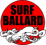 Surf Ballard | (206) 726-7878 | 6300 Seaview Avenue Northwest, Seattle, WA